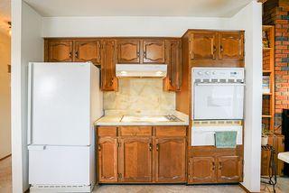 Photo 27: 14166 MALABAR Avenue: White Rock House for sale (South Surrey White Rock)  : MLS®# R2330386