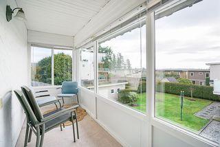 Photo 17: 14166 MALABAR Avenue: White Rock House for sale (South Surrey White Rock)  : MLS®# R2330386