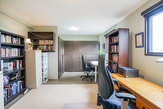 Photo 19: 14166 MALABAR Avenue: White Rock House for sale (South Surrey White Rock)  : MLS®# R2330386