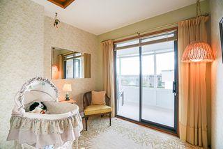 Photo 32: 14166 MALABAR Avenue: White Rock House for sale (South Surrey White Rock)  : MLS®# R2330386