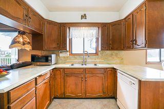 Photo 26: 14166 MALABAR Avenue: White Rock House for sale (South Surrey White Rock)  : MLS®# R2330386