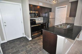 Main Photo: 405 274 McConachie Drive in Edmonton: Zone 03 Condo for sale : MLS®# E4139837