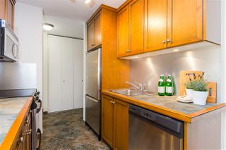 """Photo 9: 1406 1725 PENDRELL Street in Vancouver: West End VW Condo for sale in """"STRATAFORD PLACE"""" (Vancouver West)  : MLS®# R2335662"""