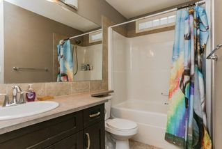 Photo 11: 45 RUE BLANCHARD: Beaumont House for sale : MLS®# E4142794