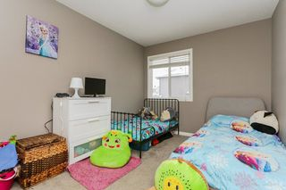 Photo 10: 45 RUE BLANCHARD: Beaumont House for sale : MLS®# E4142794