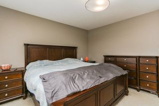 Photo 6: 45 RUE BLANCHARD: Beaumont House for sale : MLS®# E4142794