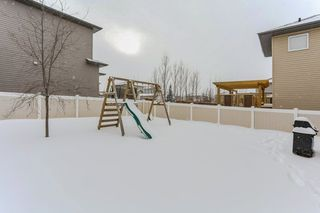 Photo 13: 45 RUE BLANCHARD: Beaumont House for sale : MLS®# E4142794
