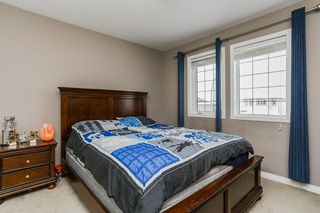 Photo 8: 45 RUE BLANCHARD: Beaumont House for sale : MLS®# E4142794