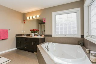 Photo 7: 45 RUE BLANCHARD: Beaumont House for sale : MLS®# E4142794