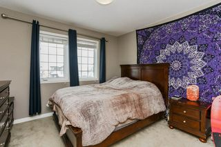 Photo 9: 45 RUE BLANCHARD: Beaumont House for sale : MLS®# E4142794