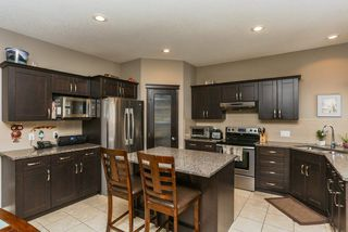 Photo 4: 45 RUE BLANCHARD: Beaumont House for sale : MLS®# E4142794