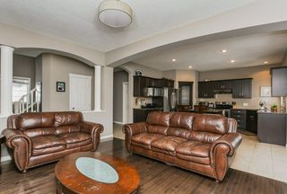 Photo 2: 45 RUE BLANCHARD: Beaumont House for sale : MLS®# E4142794