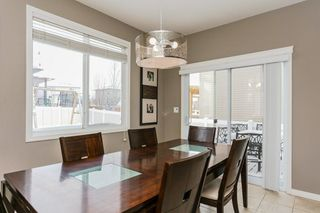 Photo 5: 45 RUE BLANCHARD: Beaumont House for sale : MLS®# E4142794