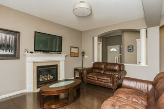 Photo 3: 45 RUE BLANCHARD: Beaumont House for sale : MLS®# E4142794