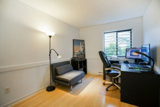 """Photo 13: 101 1396 BURNABY Street in Vancouver: West End VW Condo for sale in """"THE BRAMBLEBERRY"""" (Vancouver West)  : MLS®# R2340187"""
