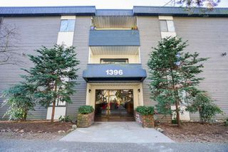 """Photo 17: 101 1396 BURNABY Street in Vancouver: West End VW Condo for sale in """"THE BRAMBLEBERRY"""" (Vancouver West)  : MLS®# R2340187"""