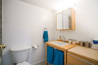 """Photo 12: 101 1396 BURNABY Street in Vancouver: West End VW Condo for sale in """"THE BRAMBLEBERRY"""" (Vancouver West)  : MLS®# R2340187"""