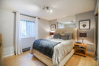 """Photo 14: 101 1396 BURNABY Street in Vancouver: West End VW Condo for sale in """"THE BRAMBLEBERRY"""" (Vancouver West)  : MLS®# R2340187"""