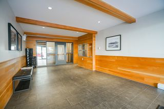 """Photo 18: 101 1396 BURNABY Street in Vancouver: West End VW Condo for sale in """"THE BRAMBLEBERRY"""" (Vancouver West)  : MLS®# R2340187"""