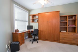 """Photo 12: 301 4600 WESTWATER Drive in Richmond: Steveston South Condo for sale in """"COPPER SKY EAST"""" : MLS®# R2343805"""