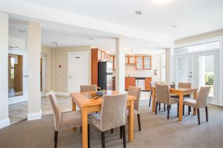 """Photo 18: 301 4600 WESTWATER Drive in Richmond: Steveston South Condo for sale in """"COPPER SKY EAST"""" : MLS®# R2343805"""