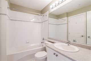 """Photo 13: 301 4600 WESTWATER Drive in Richmond: Steveston South Condo for sale in """"COPPER SKY EAST"""" : MLS®# R2343805"""