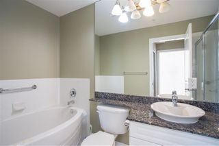 """Photo 11: 301 4600 WESTWATER Drive in Richmond: Steveston South Condo for sale in """"COPPER SKY EAST"""" : MLS®# R2343805"""