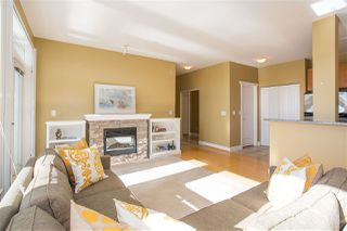 """Photo 8: 301 4600 WESTWATER Drive in Richmond: Steveston South Condo for sale in """"COPPER SKY EAST"""" : MLS®# R2343805"""