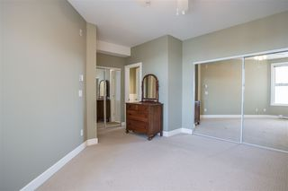 """Photo 10: 301 4600 WESTWATER Drive in Richmond: Steveston South Condo for sale in """"COPPER SKY EAST"""" : MLS®# R2343805"""