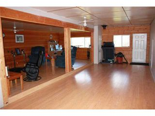 Photo 2: 6855 LAMBERTUS RD in Prince George: Reid Lake House for sale (PG Rural North (Zone 76))  : MLS®# N205699