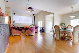 Photo 2: 3215 RALEIGH Street in Port Coquitlam: Central Pt Coquitlam House for sale : MLS®# R2345797