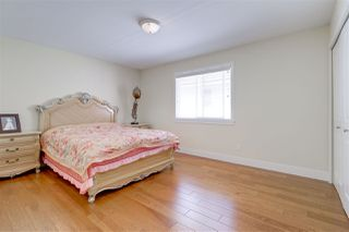 Photo 10: 3215 RALEIGH Street in Port Coquitlam: Central Pt Coquitlam House for sale : MLS®# R2345797