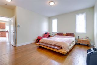 Photo 8: 3215 RALEIGH Street in Port Coquitlam: Central Pt Coquitlam House for sale : MLS®# R2345797