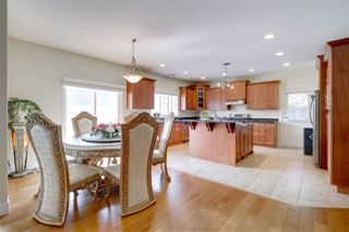 Photo 5: 3215 RALEIGH Street in Port Coquitlam: Central Pt Coquitlam House for sale : MLS®# R2345797