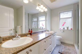 Photo 13: 3215 RALEIGH Street in Port Coquitlam: Central Pt Coquitlam House for sale : MLS®# R2345797