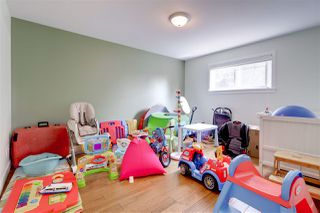 Photo 12: 3215 RALEIGH Street in Port Coquitlam: Central Pt Coquitlam House for sale : MLS®# R2345797