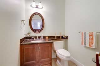 Photo 7: 3215 RALEIGH Street in Port Coquitlam: Central Pt Coquitlam House for sale : MLS®# R2345797