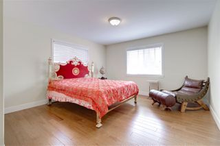 Photo 11: 3215 RALEIGH Street in Port Coquitlam: Central Pt Coquitlam House for sale : MLS®# R2345797
