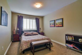 Photo 14: 1368 KENT Street: White Rock House for sale (South Surrey White Rock)  : MLS®# R2346656