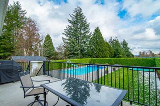 Photo 18: 1368 KENT Street: White Rock House for sale (South Surrey White Rock)  : MLS®# R2346656