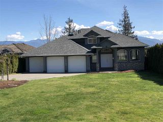 Main Photo: 36388 SANDRINGHAM Drive in Abbotsford: Abbotsford East House for sale : MLS®# R2347641