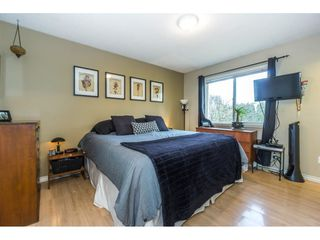 Photo 11: 3080 MCCRAE Street in Abbotsford: Abbotsford East House for sale : MLS®# R2348071