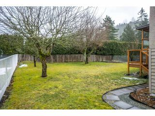 Photo 19: 3080 MCCRAE Street in Abbotsford: Abbotsford East House for sale : MLS®# R2348071