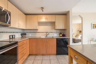 """Photo 7: 222 5700 ANDREWS Road in Richmond: Steveston South Condo for sale in """"RIVERS REACH"""" : MLS®# R2348941"""