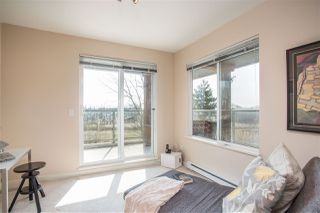 "Photo 10: 222 5700 ANDREWS Road in Richmond: Steveston South Condo for sale in ""RIVERS REACH"" : MLS®# R2348941"
