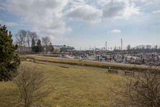 "Photo 16: 222 5700 ANDREWS Road in Richmond: Steveston South Condo for sale in ""RIVERS REACH"" : MLS®# R2348941"