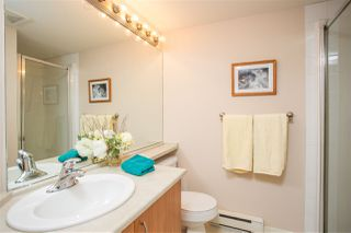 "Photo 15: 222 5700 ANDREWS Road in Richmond: Steveston South Condo for sale in ""RIVERS REACH"" : MLS®# R2348941"
