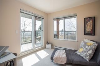 "Photo 9: 222 5700 ANDREWS Road in Richmond: Steveston South Condo for sale in ""RIVERS REACH"" : MLS®# R2348941"