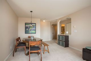 """Photo 6: 222 5700 ANDREWS Road in Richmond: Steveston South Condo for sale in """"RIVERS REACH"""" : MLS®# R2348941"""