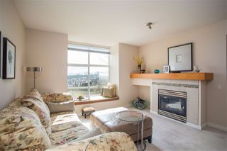 "Photo 3: 222 5700 ANDREWS Road in Richmond: Steveston South Condo for sale in ""RIVERS REACH"" : MLS®# R2348941"